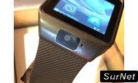 Smart montre jamais utilisé dans la boîte