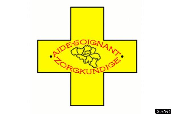 Informations sur les aides-soignants en Belgique