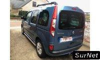 Renault Kangoo 1.5 dCi Energy Limited