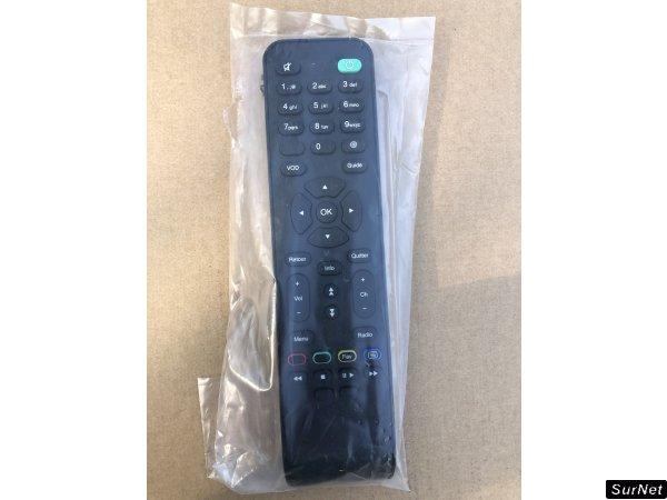 Télécommande décodeur Telenet - Numericabke neuve