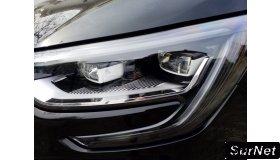 Renault Megan 1.4 TCe Bose Edition FULL Cuir GPS (EU6.2)